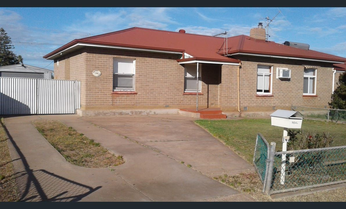 148 Hincks  Avenue, Whyalla Norrie SA 5608, Image 0