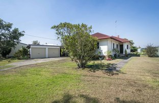 Picture of 365 North Street, Grafton NSW 2460