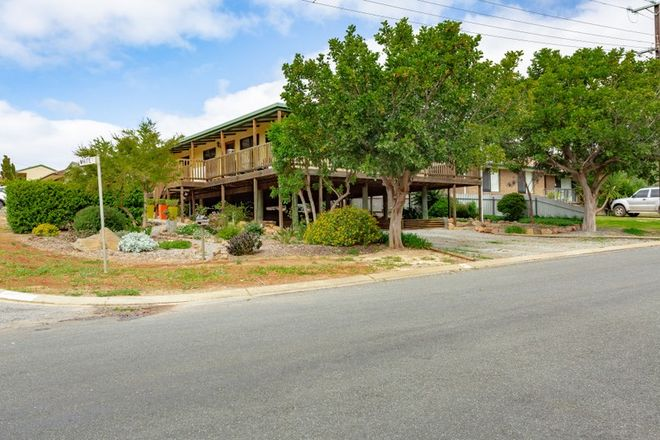 Picture of 47 Bay View Road, PORT LINCOLN SA 5606