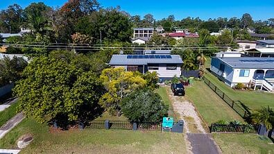 27 May Street, Mango Hill QLD 4509, Image 0