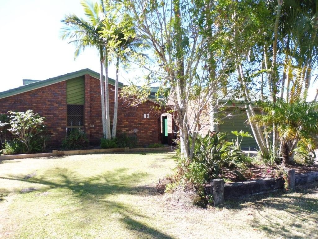 83 Columbus Drive, Hollywell QLD 4216, Image 0