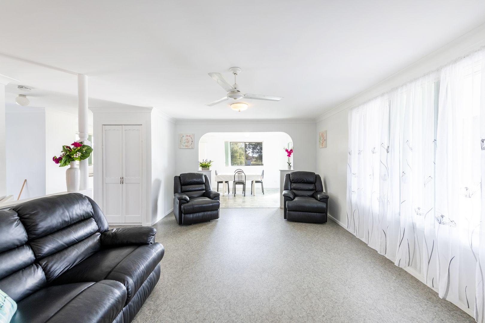 230 North Street, Grafton NSW 2460, Image 2