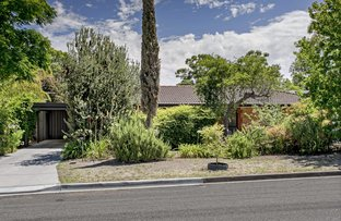 Picture of 34 Iona Road, Aberfoyle Park SA 5159