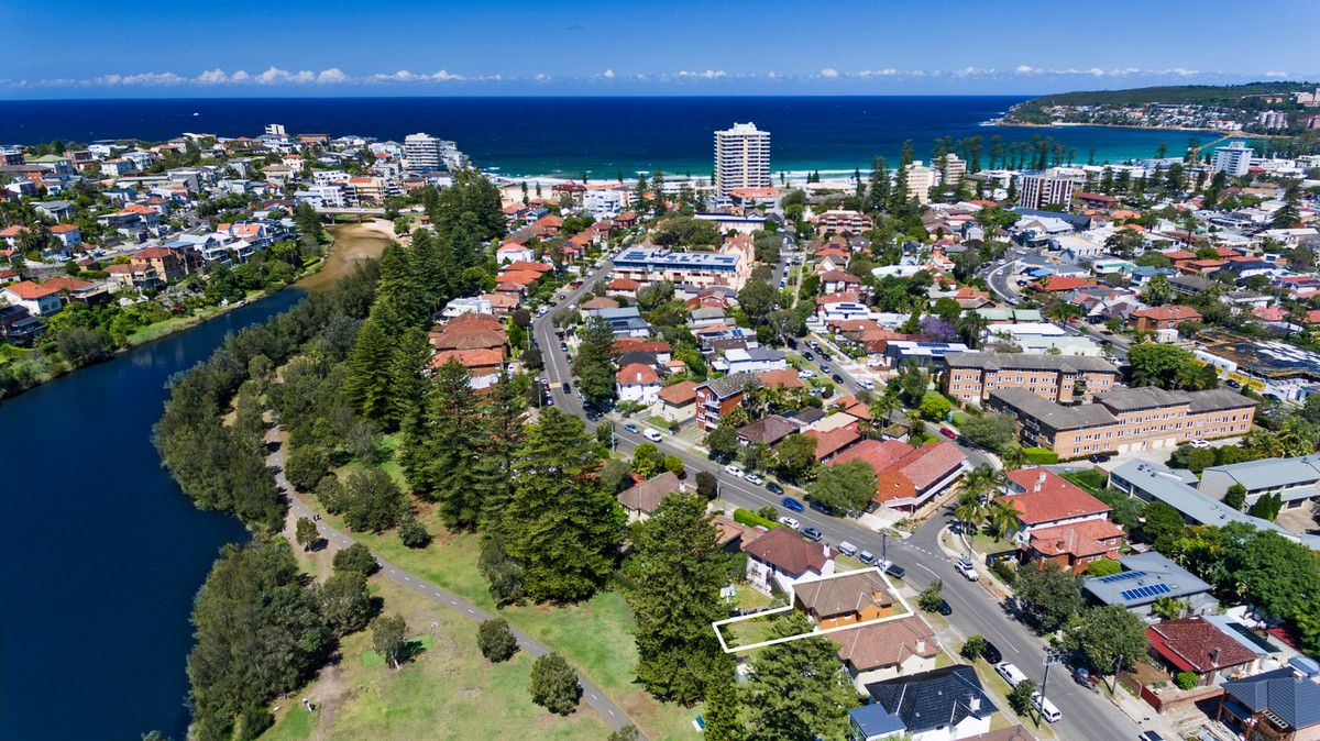 17 Eurobin Avenue, Manly NSW 2095, Image 0