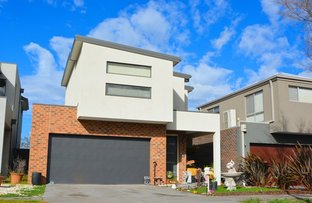 12 Grosvenor Square, Craigieburn VIC 3064