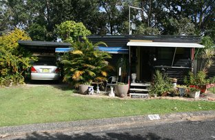 Picture of 20/1-13 Ocean Parade, Coffs Harbour NSW 2450