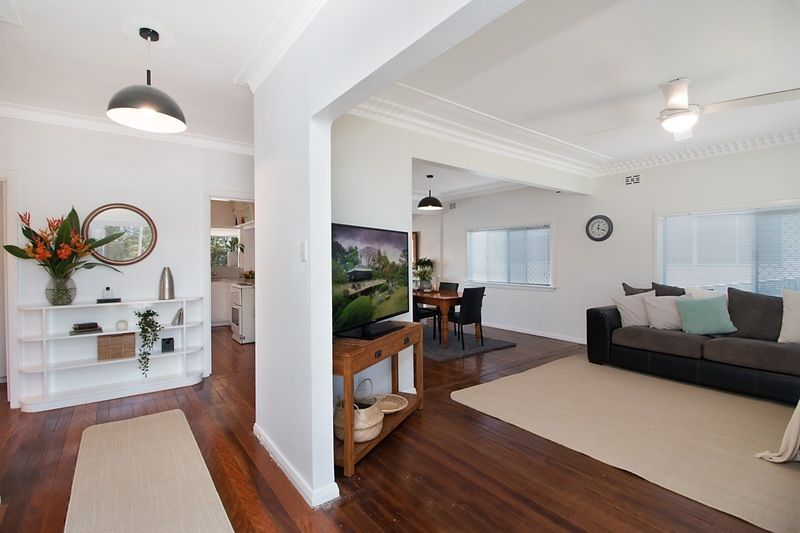 119 Byangum Road, Murwillumbah NSW 2484, Image 2