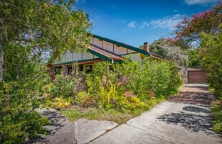 Picture of 29 Fraser Road, Long Jetty NSW 2261