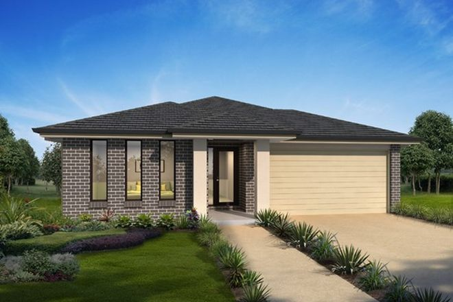 Picture of Lot 6094 Road No. 47, LEPPINGTON NSW 2179