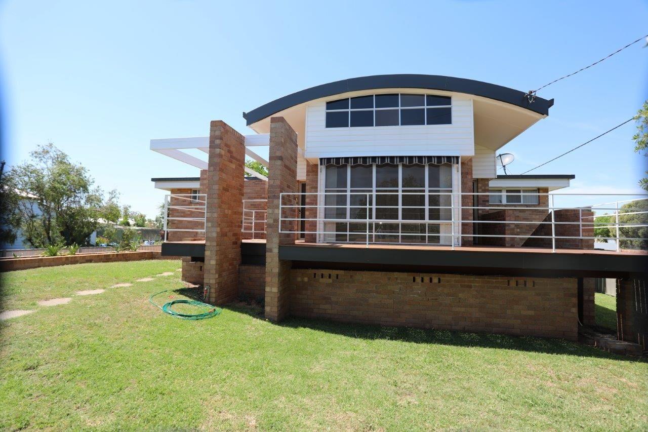 18 Fitzroy street, Narrabri NSW 2390, Image 1