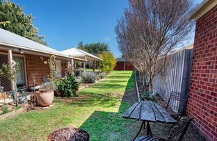 Picture of 47 Kingston Downs Drive, Ocean Grove VIC 3226