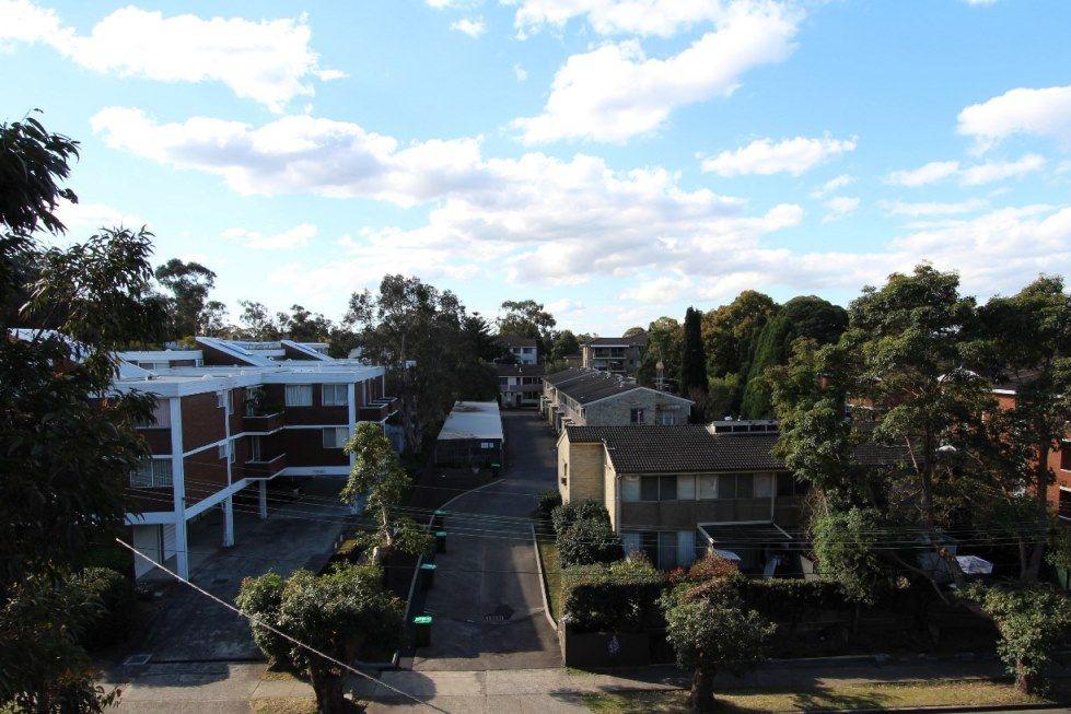 301/36-40 Romsey  Street, Waitara NSW 2077, Image 1