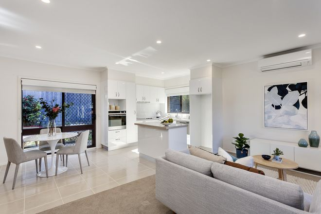 Picture of 26/330 Springvale Road, DONVALE VIC 3111