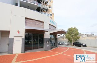 Picture of 32/262 Lord Street, Perth WA 6000
