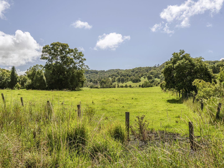 Lot 106 Hewitt Road, Booerie Creek NSW 2480, Image 2