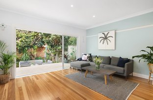 Picture of 36A Coogee Street, Randwick NSW 2031
