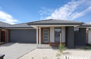 Picture of 51 Parliament Street, Point Cook VIC 3030