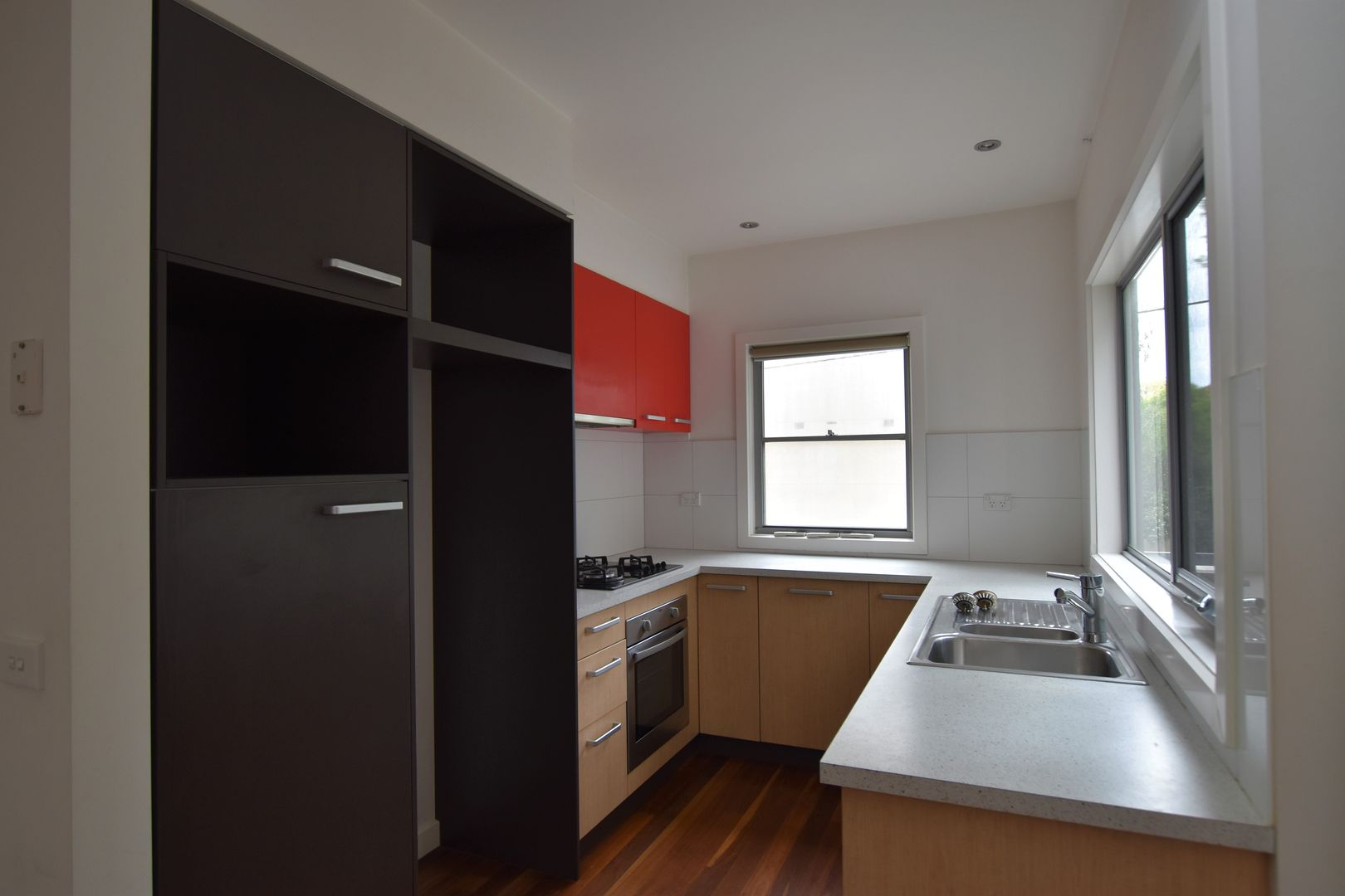 3 Little George Street, Fitzroy VIC 3065, Image 2