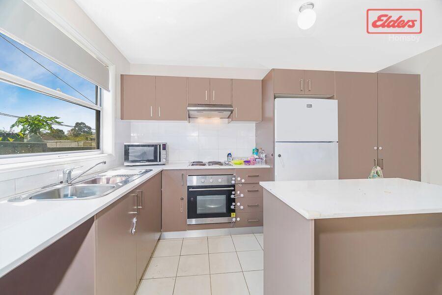 75A Lyton Street, Blacktown NSW 2148, Image 1
