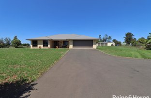 Picture of 38 Darcie Street, Booie QLD 4610