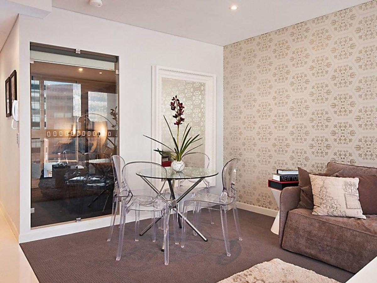 56/101 Murray Street, Perth WA 6000, Image 2