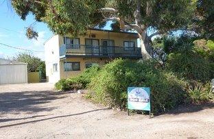Picture of 3 Lyndon Avenue, Moonta Bay SA 5558