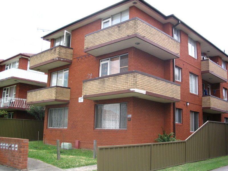11/67 Warren Road, Marrickville NSW 2204, Image 0