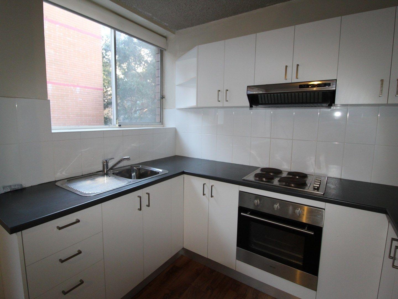 6/14-18 Sheehy Street, Glebe NSW 2037, Image 0