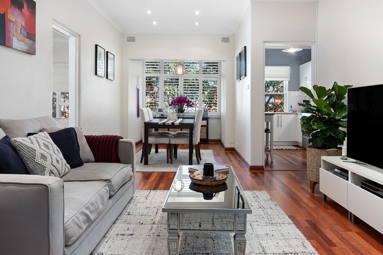 17/157-159 Russell Avenue, Dolls Point NSW 2219, Image 0