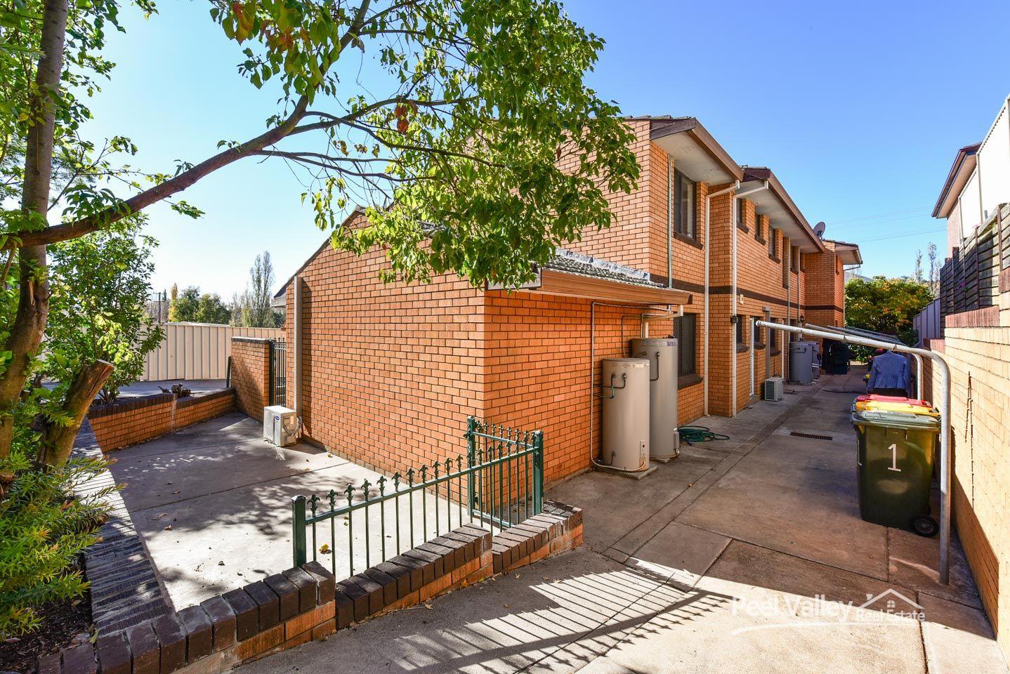 7 Church Street, Tamworth NSW 2340, Image 0