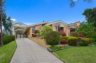 Picture of 13 Driffield Road, Bridgewater SA 5155
