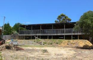 Picture of 36 Lockyer Road, Clackline WA 6564