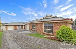 Picture of 1/125 Alanvale Road, Newnham TAS 7248