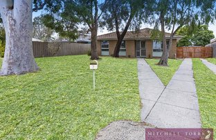 Picture of 7 Cullen Court, Patterson Lakes VIC 3197