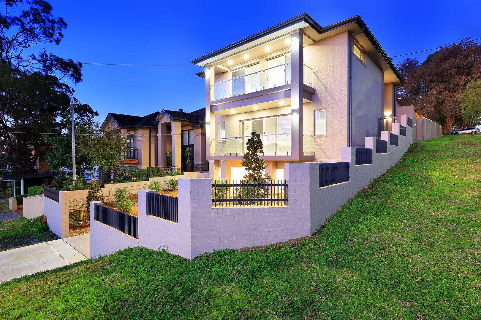 31 Glen Road, Oatley NSW 2223, Image 0