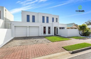 Picture of 10 Fairfield Avenue, Somerton Park SA 5044