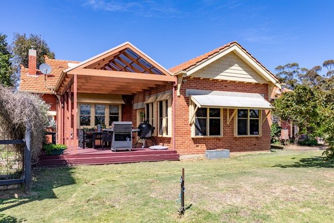 Picture of 10 Williams Drive, FULHAM VIC 3851