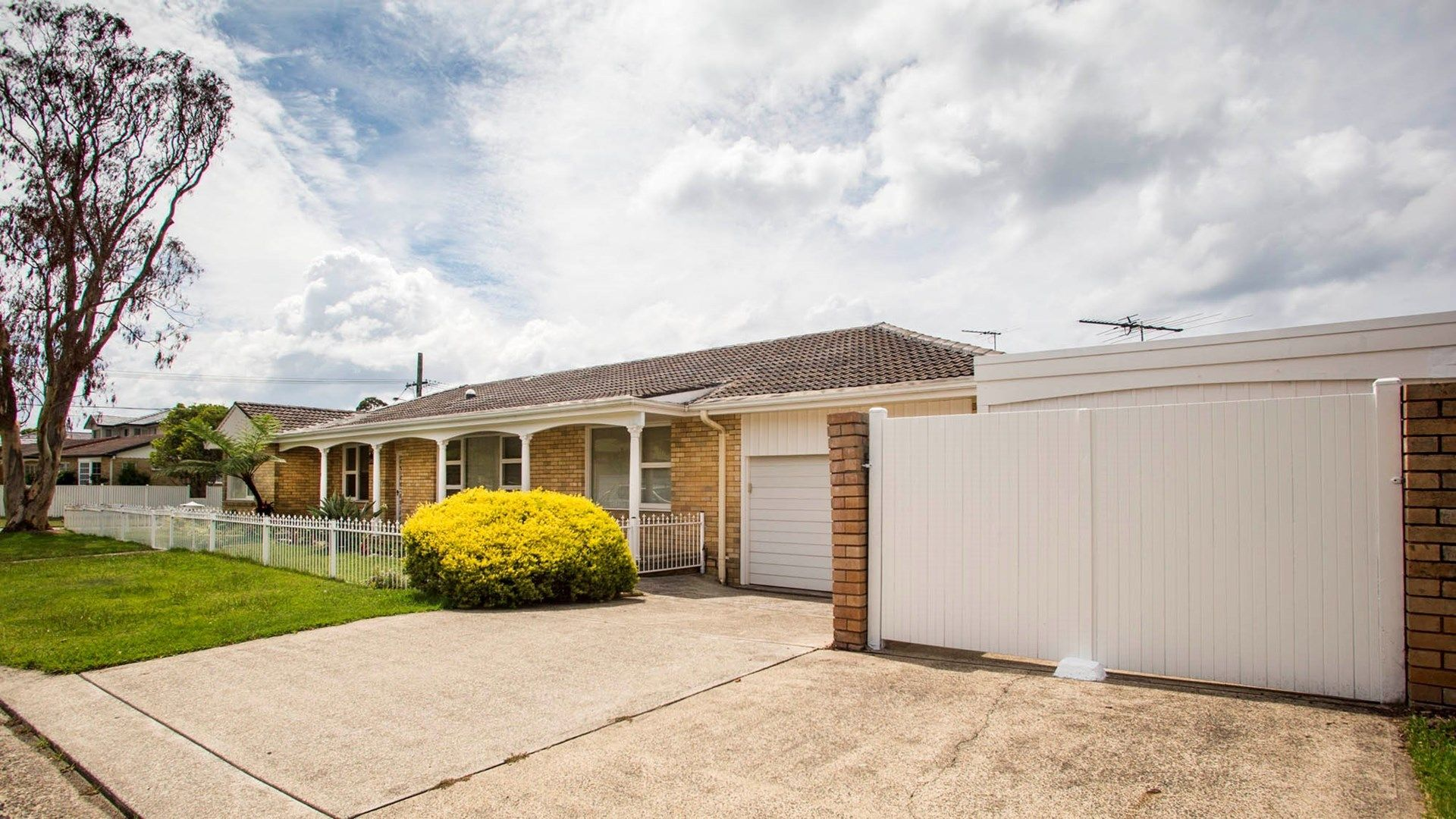 1 Biralee Crescent, Beacon Hill NSW 2100, Image 0
