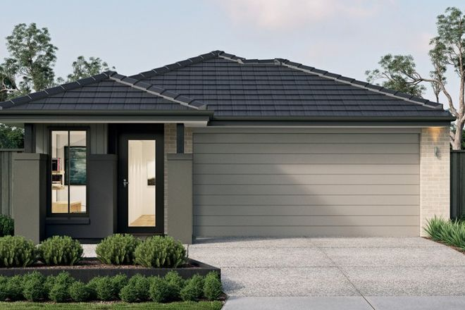 Picture of Lot 715 New Road, RIPLEY QLD 4306