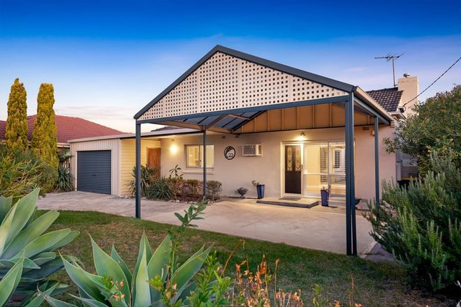 Picture of 22 Robertson Road, MOANA SA 5169