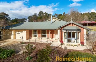 28 Onkaparinga Valley Road, Balhannah SA 5242