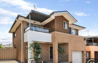 Picture of 11/106 Cornelia Road, Toongabbie NSW 2146
