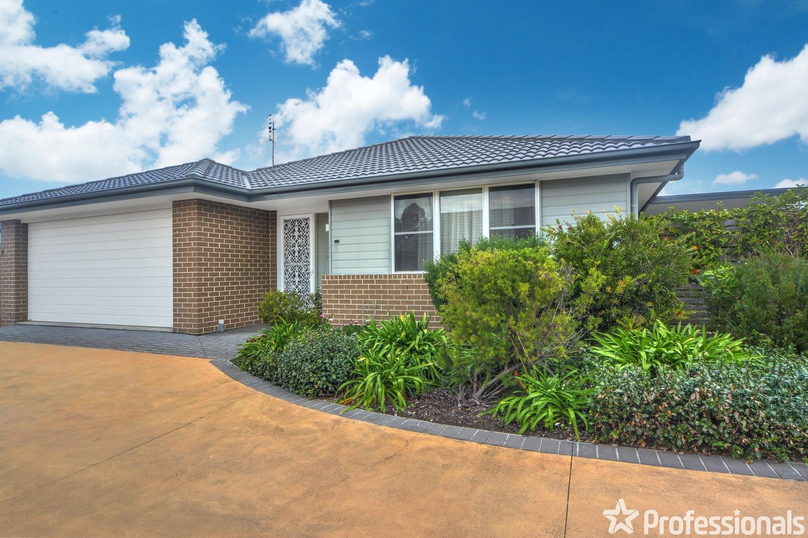 22/146 Plunkett Street, Nowra NSW 2541, Image 0