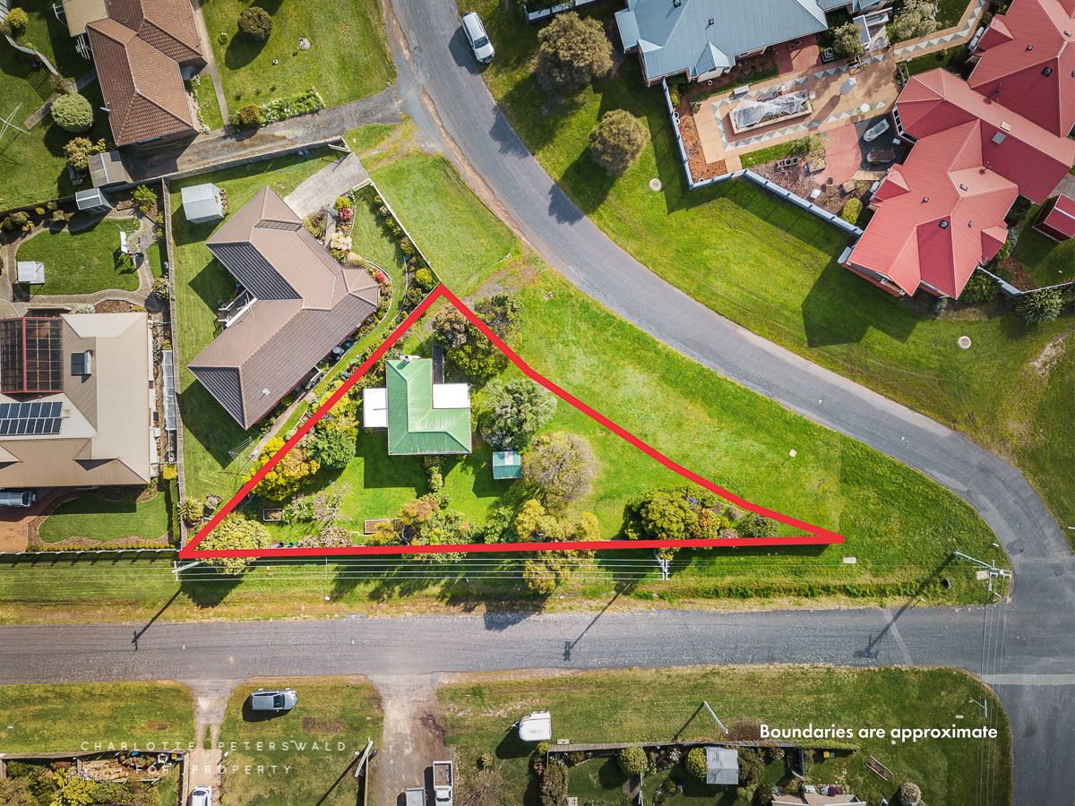 6 The Circle, Sorell TAS 7172, Image 0