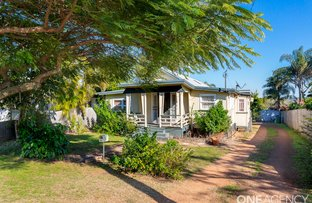 Picture of 101 Victoria Avenue, Margate QLD 4019