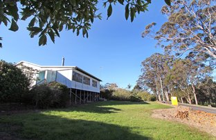 Picture of 63 Scotsdale Road, Denmark WA 6333