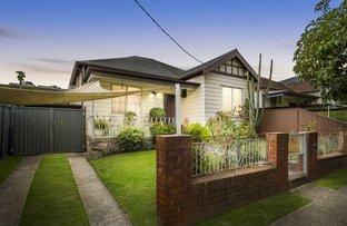 Picture of 33 Simpson Street, Auburn NSW 2144