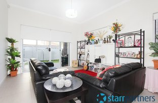 144A Chetwynd Road, Guildford NSW 2161