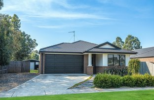 Picture of 11a Barkly Street, Winchelsea VIC 3241
