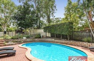 Picture of 38 Doretta Street, Shailer Park QLD 4128